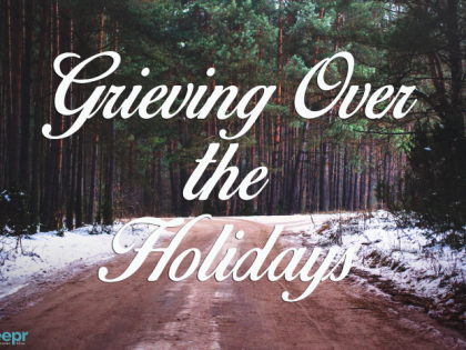Grieving-Over-the-Holidays