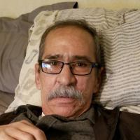 Adolfo Salazar