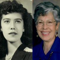 Agnes A. Vigil