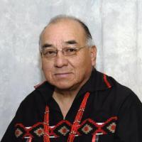 Albert Cata