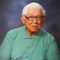 Albert Montoya