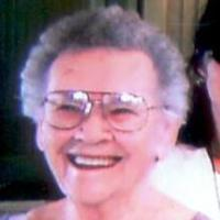 Alice D. Martinez