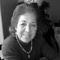Alice Melnick