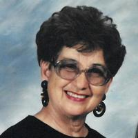 Amada Martinez
