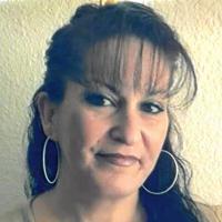 Amy Rodriquez