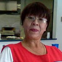 Anita Marlene Lujan