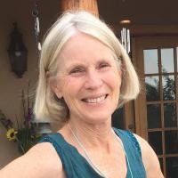 Anne Fullerton