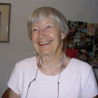 Anne-Lise Cohen