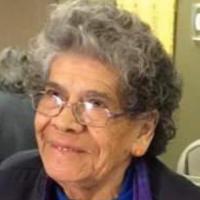Anselma Arellano