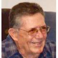 Arthur E. Montoya