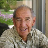 Arturo Francisco Romero