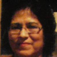Augustina Martinez