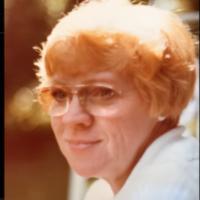 Barbara Sheesley