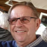 Barry W. Johnson