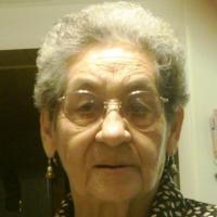 Beatrice Vigil