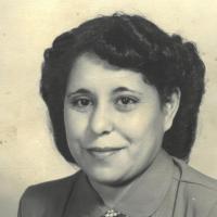 Bennie Aguilar