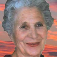 Bertha Romero