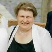 Bozena (Bonnie) Kostecki
