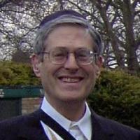 Burton Krohn