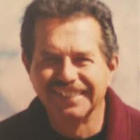 Casemiro Montoya