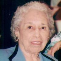 Cecilia Griego