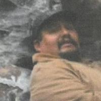 Ceferino J. Sandoval