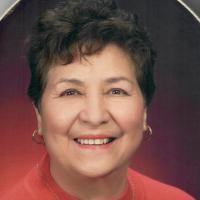 Celia Ojinaga