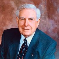 Charles William Atwell Sr.