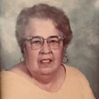 Charlotte T. Gallegos