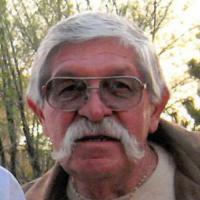Claudio Esquibel