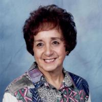 Consuelo Salazar