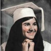 Cynthia Y. Mascarenas