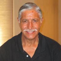 David Ruben Corriz