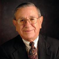 David Salazar