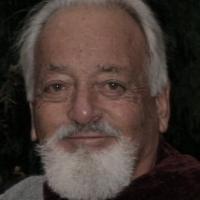 Dean Laurence Gitter