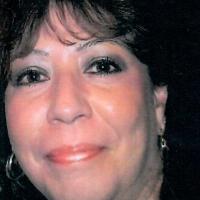 Debbie Archuleta