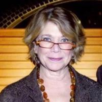 Deborah L. Fishbein