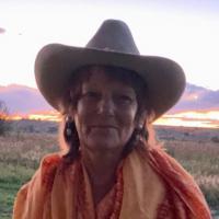 Deborah Whitedeer