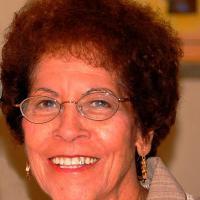 Della G. Sanchez