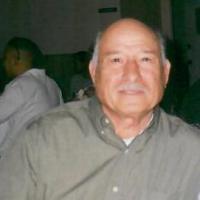 Demetrio Koroneos