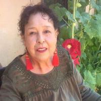 Dolores Gallegos