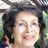 Dolores J. Barela
