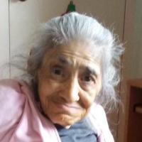 Dolores Tapia