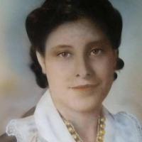 Dolores Trujillo