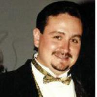 Donald Ortiz