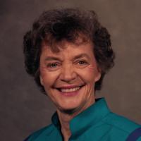 Dorothy Nan Fife