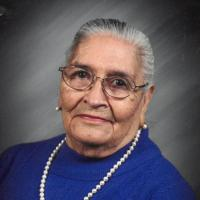 Elaiza Cordova