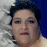 Eleanor Valencia
