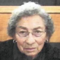 Elisa Romero