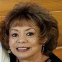 Elizabeth Ann Rael